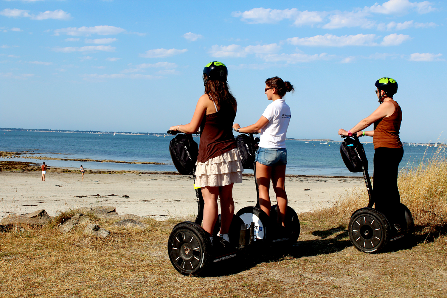 Mobilboard-carnac-plages © A. JUSTOM